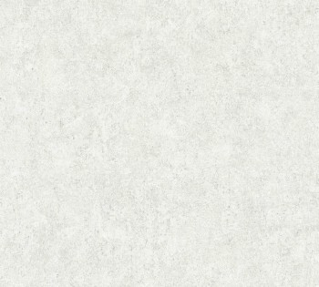 8-36207-3, 362073 AS Creation Neue Bude 2.0 beige-grau Uni Vlies-Tapete