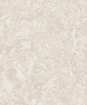 23-200707 Capri Rasch Textil Tapete verschwommen gold Vlies