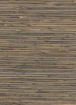 23-215532 Rasch Textil Abaca grün Naturtapete strukturiert