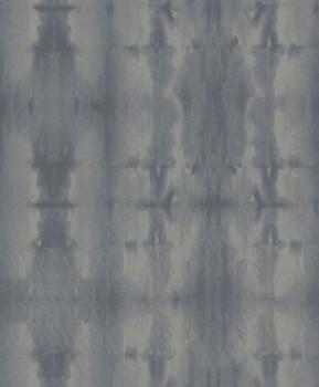 Rasch Textil Aristide 23-228037 Vliestapete blau Bad