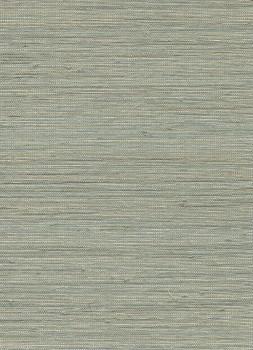 Rasch Textil Abaca 23-213767 Naturtapete pistaziengrün Papier