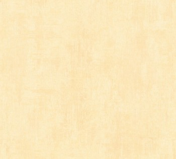 AS Creation Siena 328814, 8-32881-4 Vliestapete beige Uni