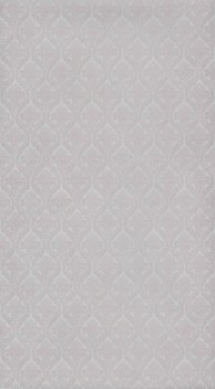 36-PGE80804518 Casadeco - Prague Texdecor Tapete Ornamente rosa