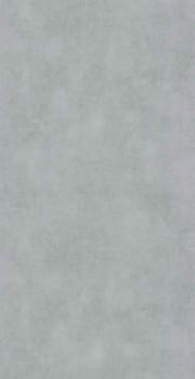 Mintgrün Tapete Uni