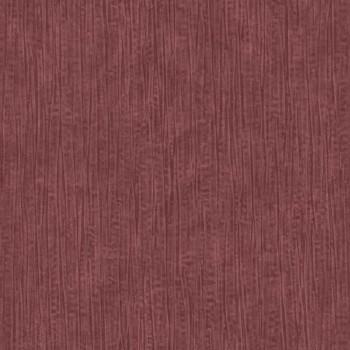 23-103098 Concetto Rasch Textil Vliestapete bordeaux Uni