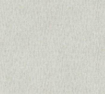 AS Creation Titanium 2 8-36003-3, 360033 beige-grau Muster Vlies Tapete
