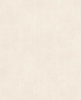 Eijffinger Lino 55-379000 Vliestapete beige Uni gold Schimmer
