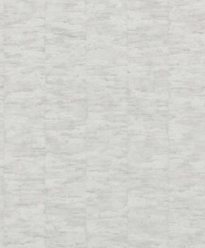 Restored 23-228280_2 Rasch Textil Tapete Glanz Struktur cremeweiß