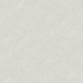 Rasch Textil Skagen 23-021030 Vliestapete grau Uni