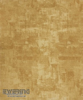 Texdecor Casadeco - Majestic 36-MAJ26372340 gold Unitapete Vlies