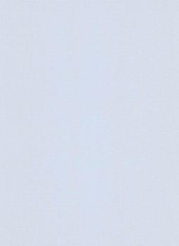 Erismann Vie en Rose 33-5828-08, 582808 Vliestapete blau Küche