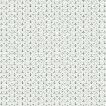 Rasch Textil Skagen 23-021009 Vliestapete beige Wohnzimmer