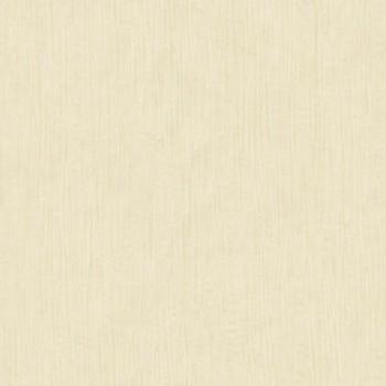 Concetto Rasch Textil 23-103093 Tapete Uni Vlies beige