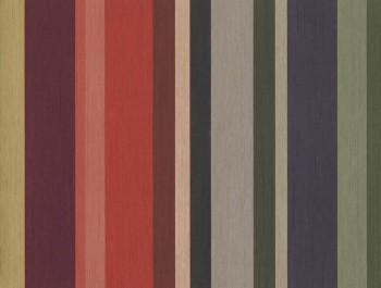 Eijffinger Masterpiece 55-358021, Vliestapete Streifentapete