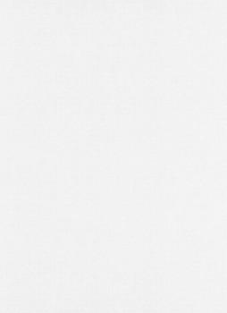 Erismann Vie en Rose 33-5828-01, 582801 Vliestapete weiß Küche
