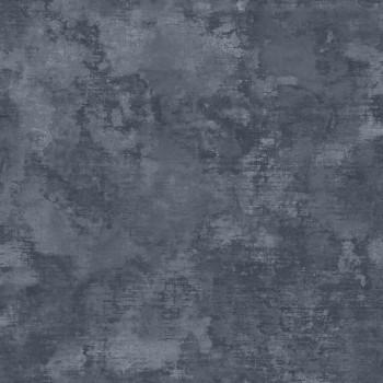 Rasch Textil Concetto 23-109889 Vliestapete Marmor dunkelblau