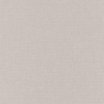 Tapete Seidengrau Uni Caselio - Linen II 36-LINN68529173