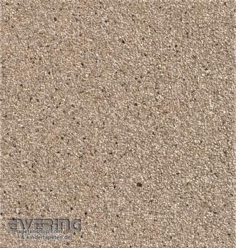23-215372 Vista 5 Rasch Textil Granulat-Tapete sand Wohnzimmer