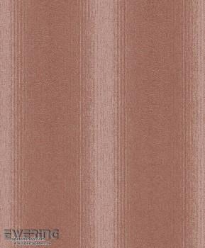 Strictly Stripes 23-362137 beige-rot Streifen Vliestapete