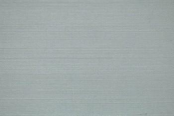 Abaca 23-070230 Rasch Textil Sisal-Tapete hell-beige Naturtapete