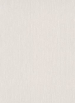 Vlies Tapete beige Uni 33-1000426 Fashion for Walls