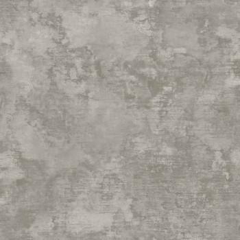 23-109896 Concetto Rasch Textil Tapete mausgrau Marmor Vlies