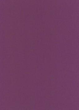 Erismann Vie en Rose 33-5828-22, 582822 Vliestapete lila Schlafzimmer
