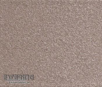 23-213644 Vista 5 Rasch Textil silber-grau Mica-Tapete glänzend