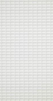BN/Voca Loft 12-218400 Tapete grafisches Muster Creme