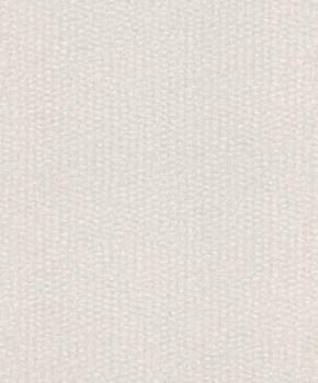23-229317 Rasch Textil Abaca cremeweiß glänzend Vliestapete
