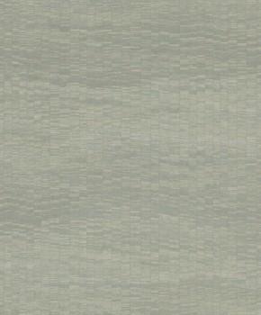 23-229508 Rasch Textil Abaca schimmernd Vliestapete silber