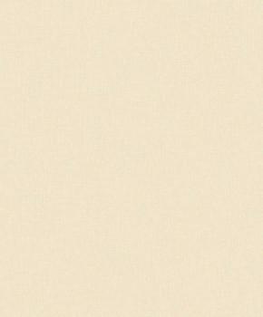 Grandeco Origine 37-OR1001 Vliestapete beige Uni matt Wohnzimmer