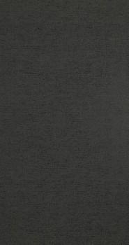 Loft 12-218461 BN/Voca Uni Vliesapete schwarz