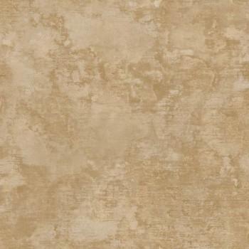 Concetto Rasch Textil 23-109887 Tapete gold glänzend Marmor