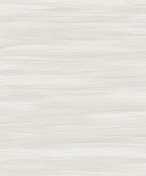 Rasch Textil Capri 23-200724 Vliestapete hellgrau gestreift