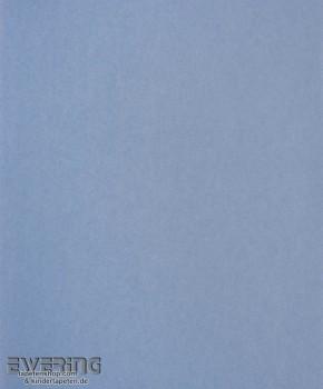 Casadeco - Chantilly 36-CHT22906535 Unitapete blau Vliestapete