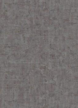 Vliestapete braune Maueroptik 33-1000611_L Fashion for Walls