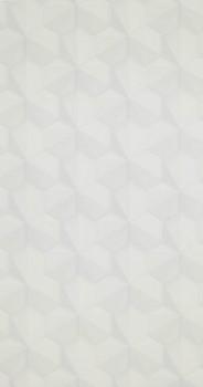 Loft 12-218419 BN/Voca Vliesapete grafisches Muster Creme