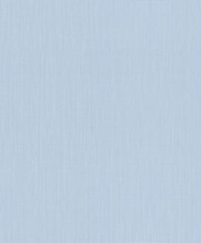 Rasch BARBARA home Vliestapete 7-527339 himmel-blau Uni Wohnzimmer