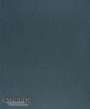 36-MDG26446211 Casadeco - Midnight 3 Texdecor dunkelblau Unitapete