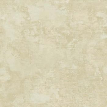 Concetto Rasch Textil 23-109883 Vliestapete Marmoroptik grünbeige