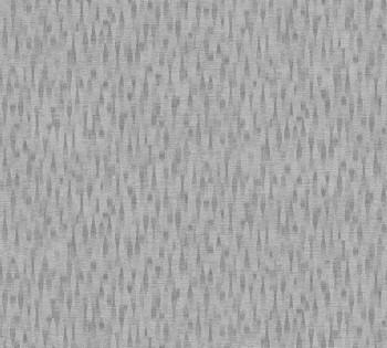 Vliestapete AS Creation Titanium 2 8-36003-1, 360031 taupe gefleckt
