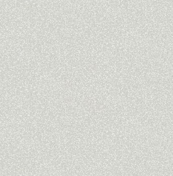23-024247 Gravity Rasch Textil Vliestapete Glitzer hellgrau Uni