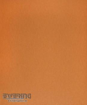 36-MDG26443234 Casadeco - Midnight 3 Texdecor Uni orange Vlies