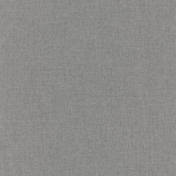 Tapete Uni Steingrau 36-LINN68529432 Caselio - Linen II