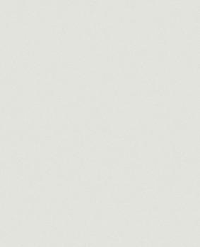 55-389504 Eijffinger Natural Wallcoverings II hellgrau Kunstleder