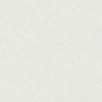 Vliestapete 36-UTA29601102 Texdecor Casadeco – Utah creme-weiß Mauer