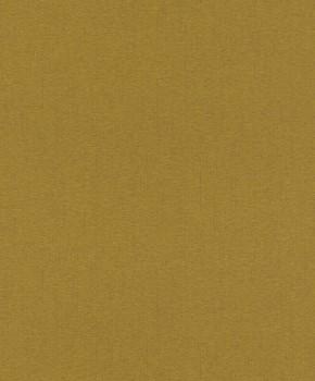 Abaca 23-229393 Rasch Textil gold Mustertapete metallic Vlies