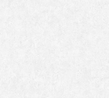 AS Creation Neue Bude 2.0 8-36207-4_L, 362074 weiß-grau Vliestapete