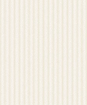 23-200719 Capri Rasch Textil Vliestapete gestreift hellelfenbein